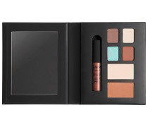 Nr. 16 - Los Angeles Make-up Set