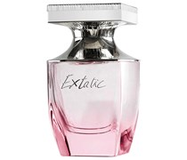40 ml  Extatic Eau de Toilette (EdT)