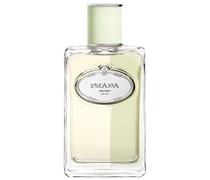 100 ml  Infusion d´Iris Eau de Parfum (EdP)