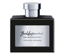 50 ml Private Affairs Eau de Toilette (EdT)