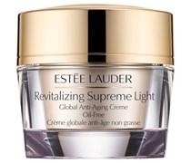 50 ml Revitalizing Supreme Light Gesichtscreme