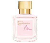 L'Eau A La Rose Parfum 70.0 ml