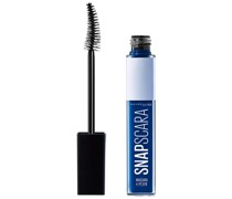 Mascara Augen-Make-up 9.5 ml Naviblau