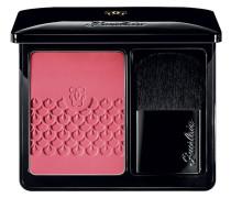6.5 g  Pink me up Blush Rose Aux Joues Rouge