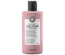 Luminous Colour Haarpflege Haarspülung 300ml