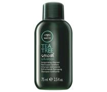 Shampoo Hair Care Haarbad 75ml