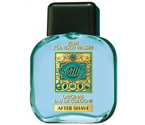 After Shave 100.0 ml