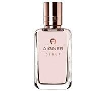 30 ml  Début Eau de Parfum (EdP)