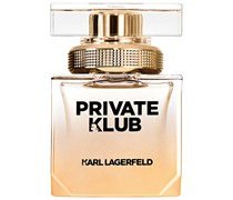 45 ml Private Klub Eau de Parfum (EdP)