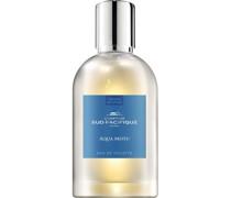 Aqua Motu Eau de Toilette Spray