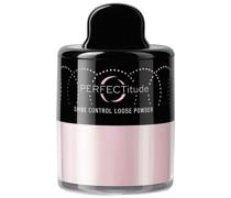 Puder Gesichts-Make-up 3.5 g Silber