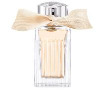 20 ml Fleur de Parfum Eau (EdP)  für Frauen