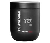Powder Bleach
