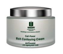 200 ml Cell-Power Rich Contouring Cream Gesichtscreme
