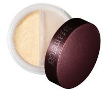 12 g Soft Porcelain Mineral Powder SPF 15 Puder