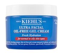 50 ml  Ultra Facial Oil Free Gel Cream Gesichtsgel
