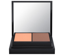 9.5 g  Dark All The Right Angles Contour Kit Make-up Set