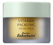 Gesichtsmasken Gesichtspflege Anti-Aging Pflege 50ml