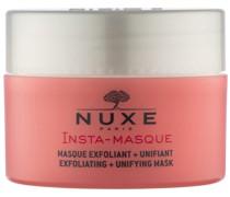 Insta-Masque Masque Exfoliant + Unifiant