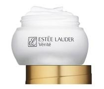 50 ml Moisture Relief Creme Gesichtscreme