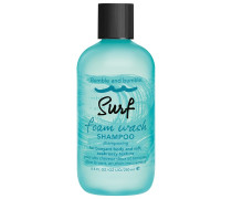 250 ml Surf Foam Wash Shampoo Haarshampoo 250ml