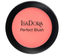 4.5 g  Pinky Peach Perfect Blush Rouge