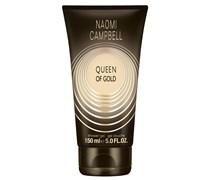 150 ml  Queen of Gold Duschgel