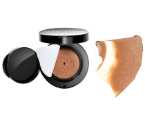 13 g Deep Mist Cushion Prefille Foundation