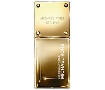 30 ml  Damendüfte Brilliant Gold Eau de Parfum (EdP)