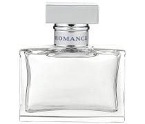 50 ml Eau de Parfum 50ml
