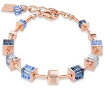 -Armband Edelstahl One Size 32012991