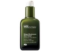 50 ml Mega-Mushroom Skin Relief Advanced Face Serum