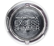 7 g  Nr. 30 Onyx Excess Shimmer Eyeshadow Lidschatten