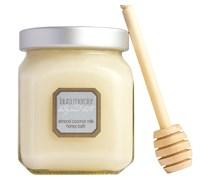300 g  Almond Coconut Milk Honey Bath Badezusatz