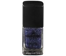 12 ml 5 Nail Colour Glitter Nagellack