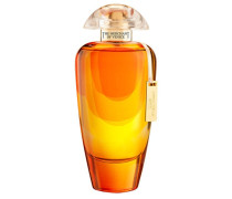Murano Collection - Andalusian Soul - EdP 100ml