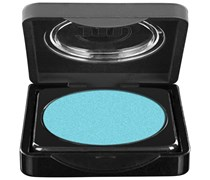 3 g 307 Eyeshadow In Box Type B Lidschatten