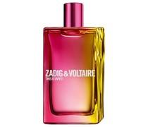 THIS IS LOVE! POUR ELLE Parfum 100.0 ml