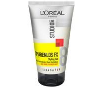 150 ml Spurenlos FX Haargel
