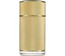 Eau de Parfum Spray 50.0 ml