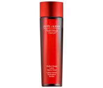 200 ml Nutritious Radiant Energy Lotion Intense Gesichtslotion