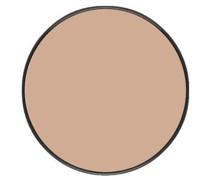 Foundation Gesichts-Make-up 9g Rosegold