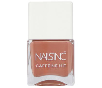 Chai Kiss Nagellack 14.0 ml