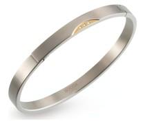 Boccia-Armband Titan 3 Diamant One Size 88321456