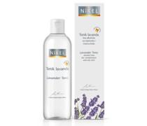 Gesichtswasser - Lavendel 200ml