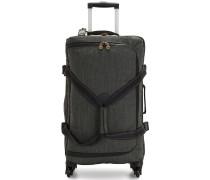 Cyrah 4-Rollen Reisetasche 69 cm