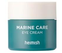 Augenpflege Pflege Augencreme 30ml