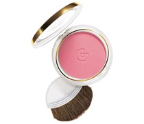 7 g  Nr. 20 Giulietta Pink Silk Effect Maxi Blusher Rouge