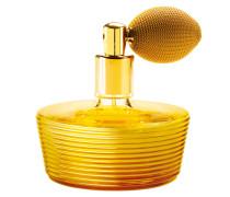 150 ml  Profumo Eau de Parfum (EdP)