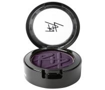 3.5 g  Solo Black Berry Eyeshadow Shiny Lidschatten